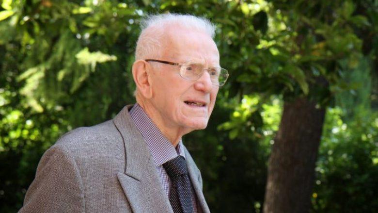 Ton Koka, shqiptari i CIA-s që zbulonte agjentët e UDB-së dhe KGB-së në Evropë