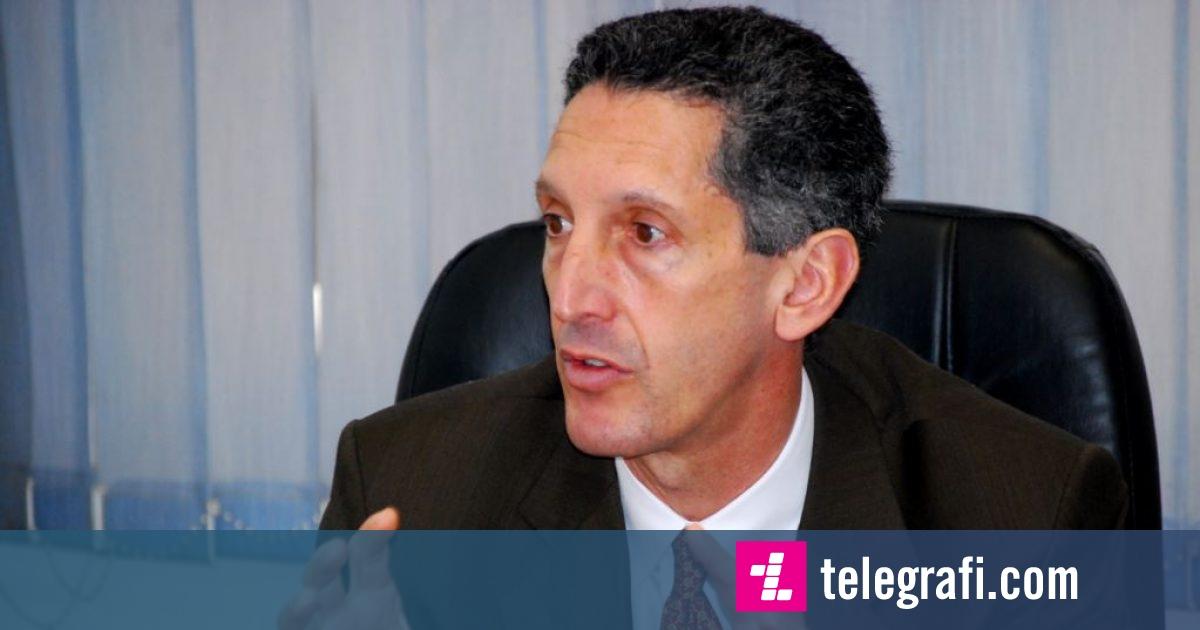Joseph  Nuk shoh shteg drejt marrëveshjes Kosovë Serbi
