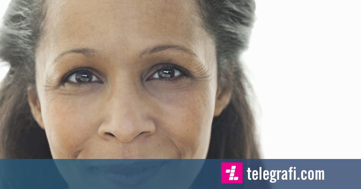 Tri mënyra për të ruajtur shikimin tuaj ndërsa plakeni