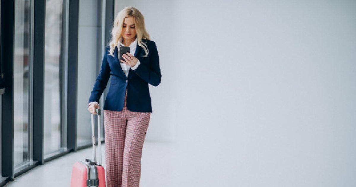 Si të organizoni çdoherë udhëtime të suksesshme në biznes