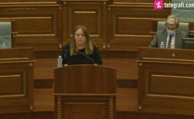 Nis seanca e Kuvendit, në rend dite rishikimi i buxhetit të Kosovës