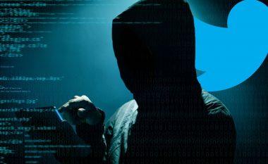 Hakerët e përfshirë tregojnë se si ndodhi sulmi ndaj Twitter – viktimë e të cilit ishin edhe Obama, Biden dhe Elon Musk