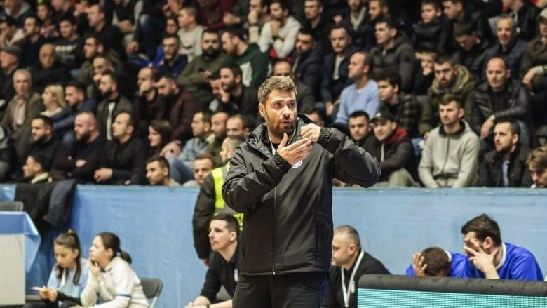 (Foto: basketbolli.com)