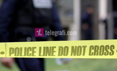 Policia japin detaje për vrasjen në Ferizaj