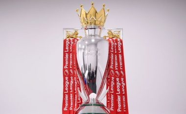 Zyrtare: Liga Premier njofton datën e fillimit dhe mbarimit të sezonit të ri 2020/21
