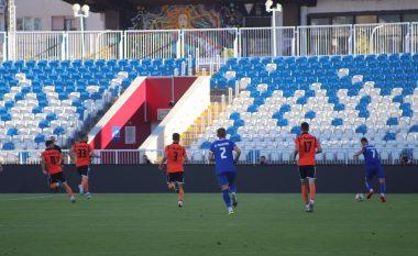 Prishtina fiton Kupën e Kosovës dhe shkon në parakualifikimet e Ligës së Evropës