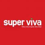 Super Viva