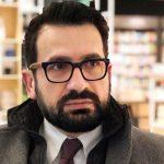 Shqiptarët e Shqipërisë më lehtë e tradhtojnë gruan se partinë