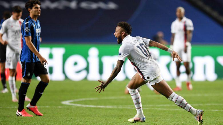Neymar (Foto: David Ramos/Getty Images/Guliver)