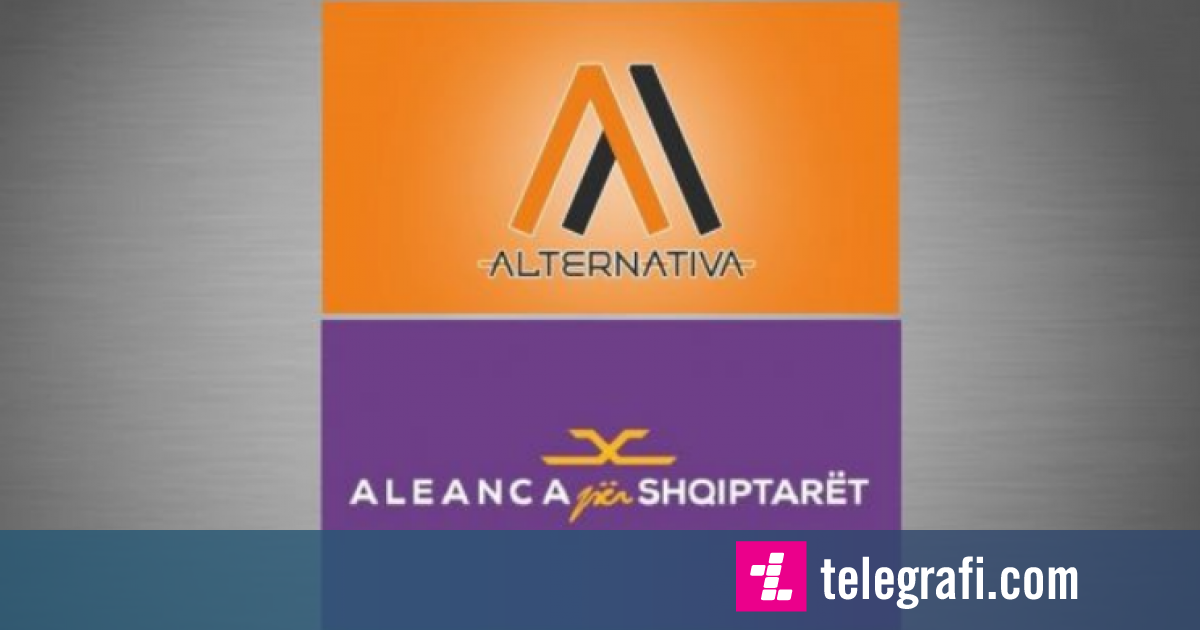 koalicioni-ash-aa-sot-promovoi-fushaten-dhe-platformen-shtetesia-mk