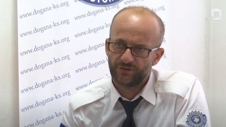 Kosova rrit eksportet e produkteve vendore në kohë pandemie