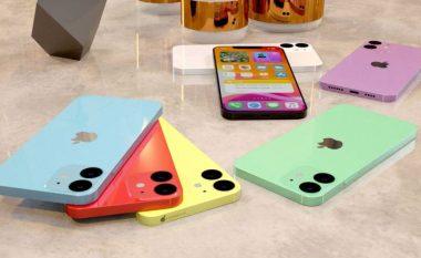 'Mësohen' çmimet i iPhone 12, 12 Max, 12 Pro dhe 12 Pro Max