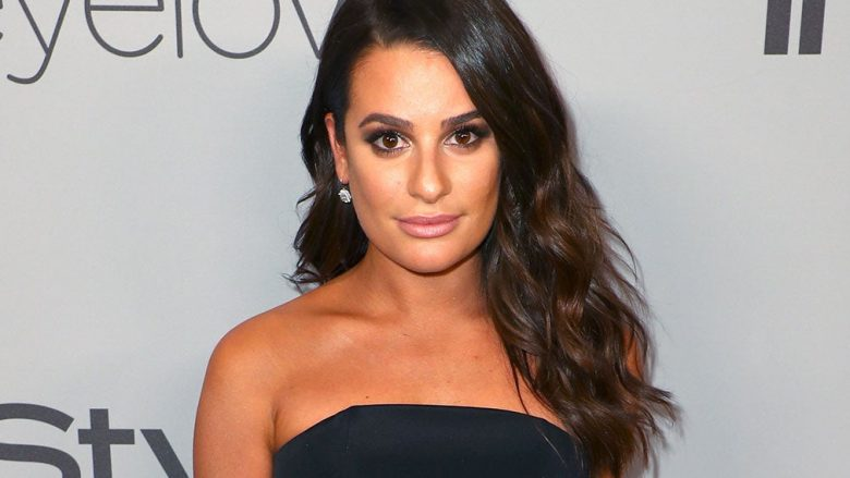 Lea Michele (Foto: Getty Images/Guliver)
