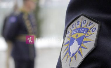 Dhuna policore ndaj qytetarëve, sinonim i mungesës së demokracisë
