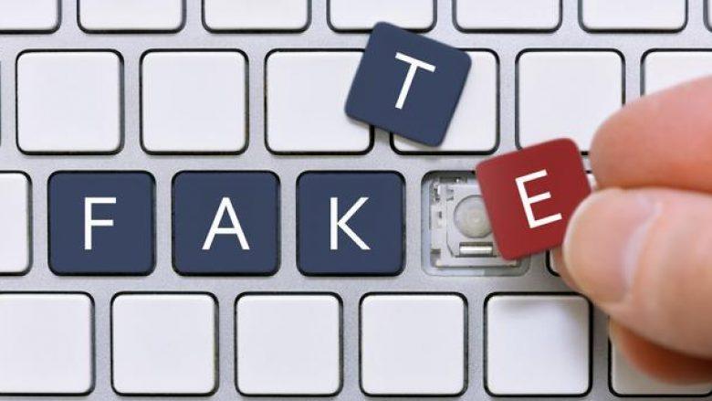 """BE do të veprojë kundër lajmeve të rreme -""""fake news"""""""