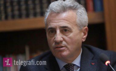 Avokati Koci: Thaçit po i shkelen të drejtat elementare të njeriut nga Gjykata Speciale