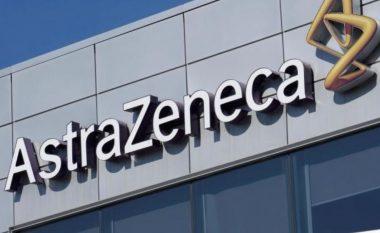 AstraZeneca arsyeton vonesat për shpërndarjen e vaksinave në BE