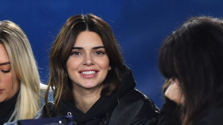 Kendall Jenner (Foto: Jayne Kamin-Oncea/Getty Images/Guliver)