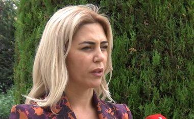 Deliu-Kodra: PDK nuk ka vija të kuqe, por vullneti aktual i anëtarësisë është të qëndrojmë në opozitë
