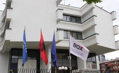 Banka Qendrore: Ekonomia e Kosovës gjatë vitit të kaluar ka rënë për 3.9 për qind, papunësia mbeti pothuajse e pandryshuar