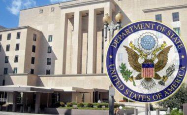 Departamenti amerikan i Shtetit: Korrupsioni dhe informaliteti disa nga pengesat kryesore për investimet e huaja në Kosovë