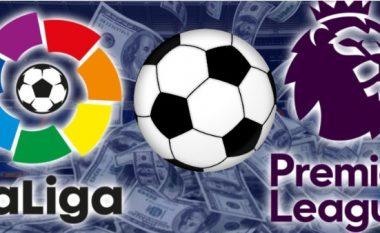 Sot rikthehen ethet e futbollit, fillon sezoni i ri në Ligën Premier dhe La Liga