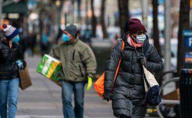 Nëntë muaj nga pandemia COVID-19, bota po regjistron rreth një milion viktima