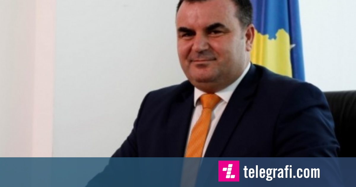avokati-i-ri-i-popullit-do-te-mbroje-dhe-avancoje-te-drejtat-dhe-lirite-e-njeriut-ne-kosove