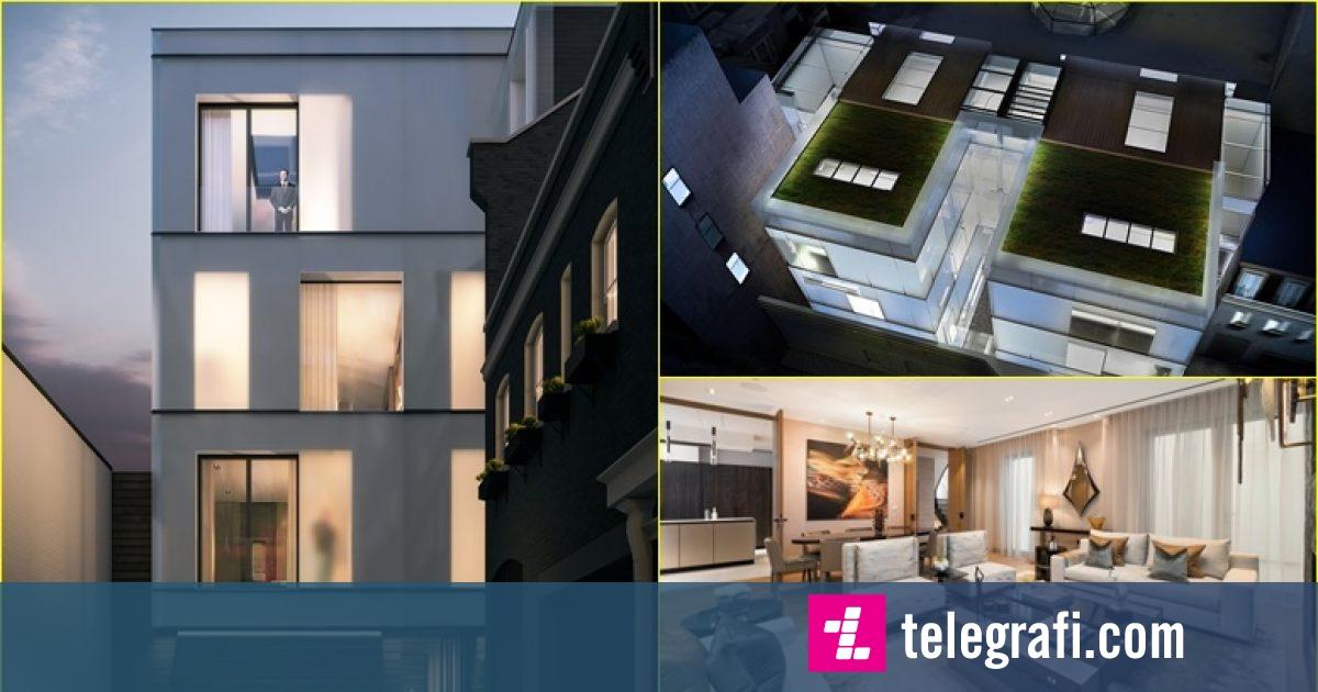 rezidenca-prej-xhami-e-pershkruar-si-shtepia-e-re-ne-nje-nga-zonat-me-te-shtrenjta-te-londres-del-ne-shitje-per-50-milione-funte