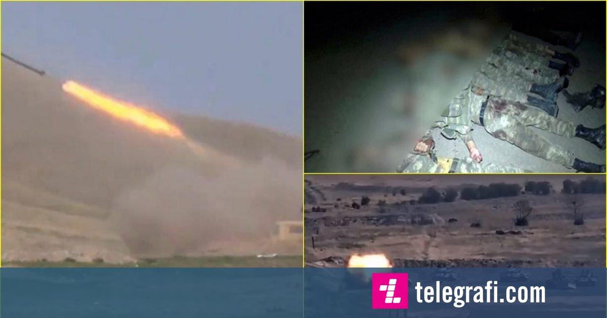 luftimet-per-nagorno-karabakun-turqia-akuzohet-se-ka-derguar-rreth-4-000-luftetare-per-te-ndihmuar-azerbajxhanin
