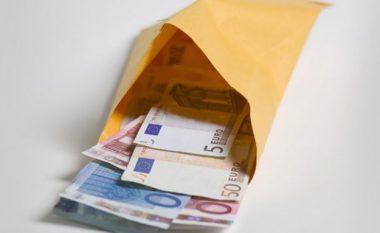 Mërgata gjatë tremujorit të parë dërgoi mbi 240 milionë euro në Kosovë