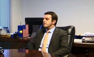 Selimi: Kosova së shpejti do të hyjë në programin e heqjes së vizave të SHBA-së