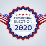 Zgjedhjet presidenciale në SHBA