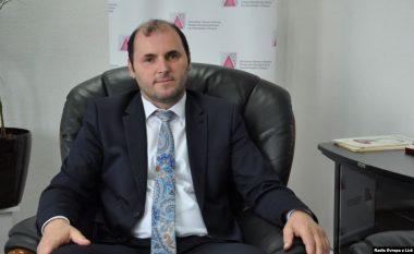 Murtezaj akuzon Hotin për nepotizëm dhe favorizim të bizneseve
