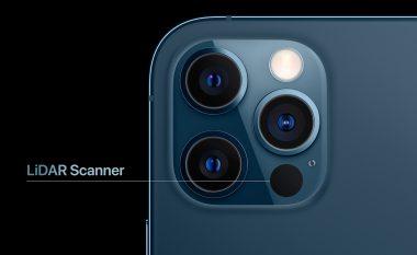 Apple prezantoi iPhone 12, por sa do të kushtojë një telefon i ri?