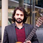 Vendim Thaqi: Mësimdhënia dhe muzika dy dashuritë dhe të arriturat më të mëdha