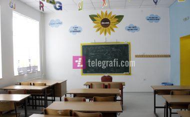 MASh: Mësimi do të vazhdojë në mënyrë të rregullt, aktualisht nuk po planifikohet mësimi i përgjithshëm online