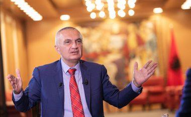 Meta kërkesë Prokurorisë shqiptare për verifikimin e emrave të kabinetit qeveritar