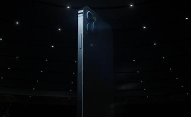 iPhone 12 Pro: 5G, ekran më i madh, mburojë qeramike dhe dizajn i ri