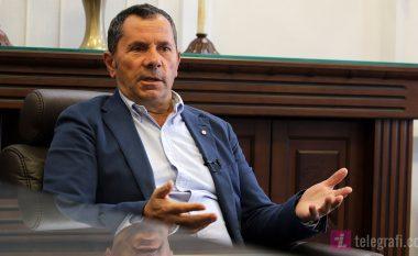 Gashi: Gjykata Speciale me arrestimin e Gucatit dhe Haradinajt tentoi të fsheh skandalin e vet, dosjet rrodhën nga ta