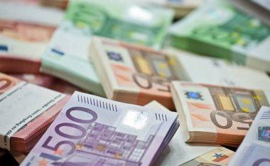 Kosova pritet të marr kredi nga Banka Evropiane për Investime për të mbështetur NVM-të