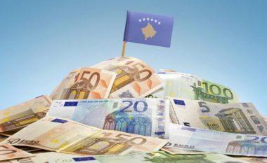 Detajet e Projektbuxhetit për vitin 2021 – 182 milionë euro parashihen për Rimëkëmbjen Ekonomike