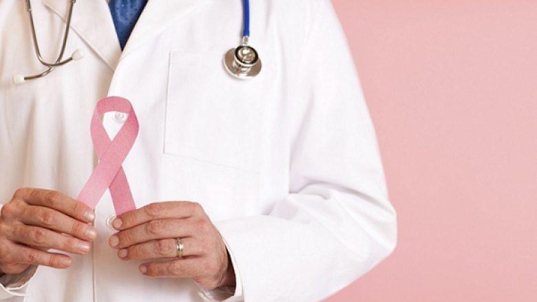 Këtë vit 250 raste të reja me kancer të gjirit, pandemia ndikoi edhe në aspektin psikologjik