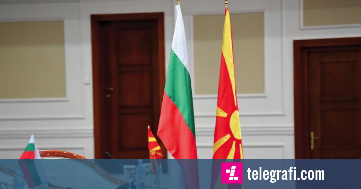 mediat-bullgare-per-maqedonine-nuk-jemi-me-pushtues
