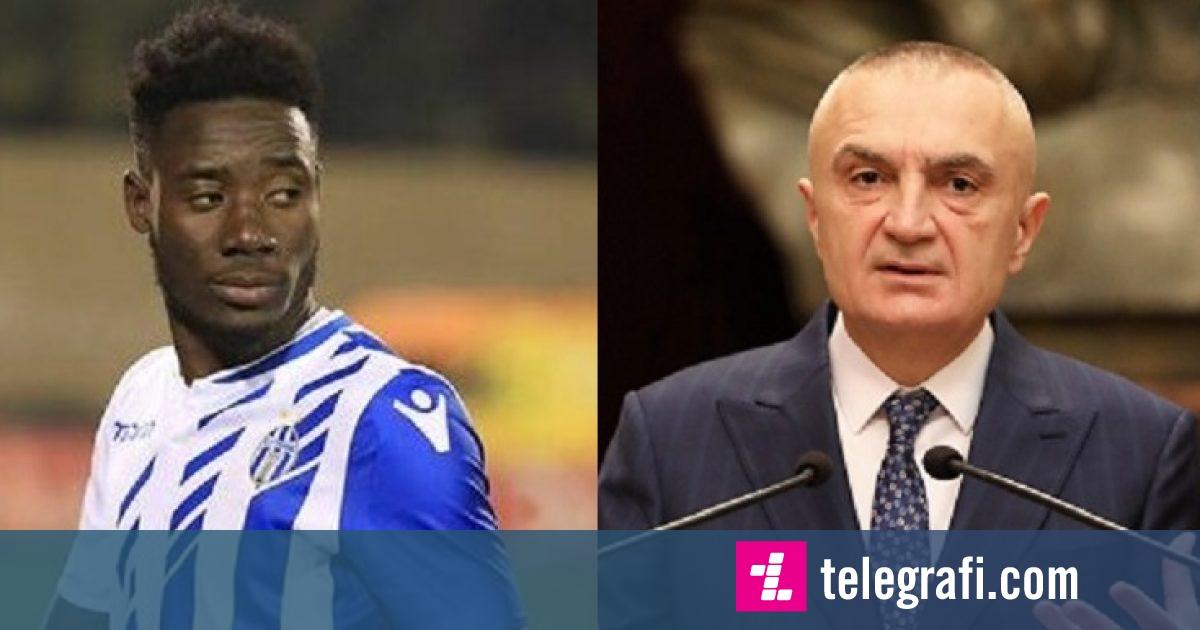 meta-e-beri-futbollistin-afrikan-shqiptar-per-8-ore-ne-shqiperi-hapet-debati