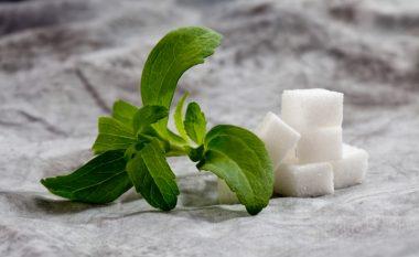 Ky ëmbëlsues mund të ul sheqerin në gjak dhe të përmirësojë ndjeshmërinë ndaj insulinës