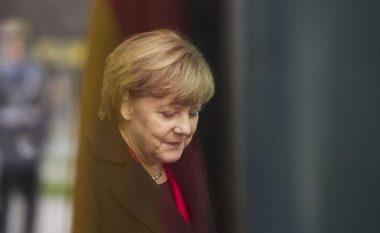 """Popullariteti në zenit i Angela Merkelit, kancelare për 15 vjet: Edhe pse s'ka fëmijë, ajo u bë """"Nëna e Gjermanisë"""""""