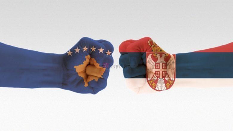 ICG: Asnjë nga opsionet e kompromisit Kosovë-Serbi nuk është ideal