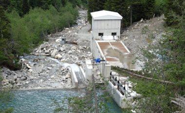 ZRrE i jep leje 40 vjeçare KELKOS-it për prodhim të energjisë me dy hidrocentrale, Ministria Ekonomisë jep sqarime