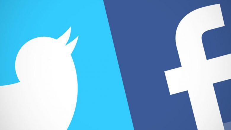 Themeluesi i Twitter: Rrjetet sociale mund të krijojnë varësi!